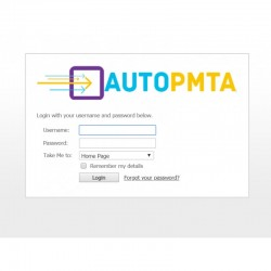 AutoPMTA Automated Server & Unlimited SMTP - Full DKIM, SPF, DMARC