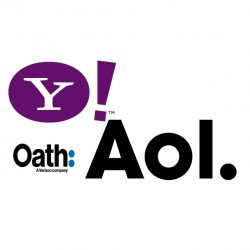 Unlimited SMTP - Full DKIM, SPF FOR YAHOO / AOL