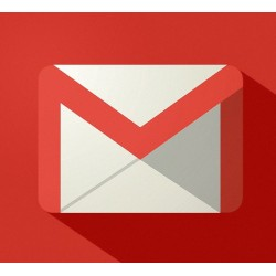 Unlimited SMTP - Full DKIM, SPF FOR GMAIL