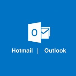Unlimited RoundCube Webmail FOR OUTLOOK / HOTMAIL