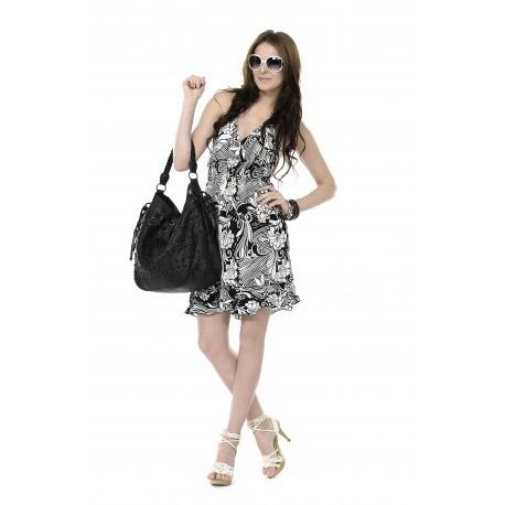 Unlimited SMTP - Full DKIM, SPF, Private Domain, Private IP