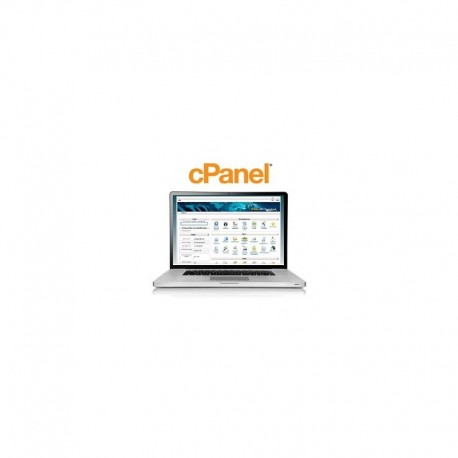Cpanel Server with 5 http: Private Domain & ( Cpanel Upload Hosting )