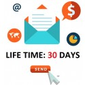 WEBMAIL  30 DAYS